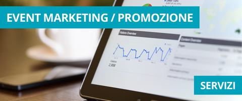 agenzie-di-web-marketing_sm.jpg